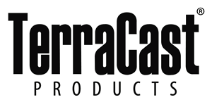 TerraCast Products LLC