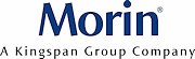 Morin® - A Kingspan Group Company
