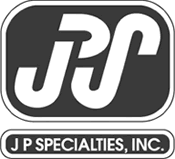 JP Specialties, Inc.