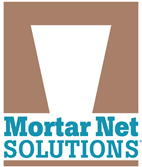 Mortar Net Solutions®