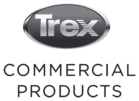 Trex Commercial Products