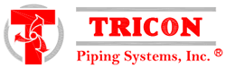 Tricon Piping Systems, Inc.